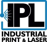 Industrial Print & Laser